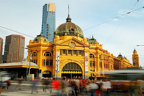 flinders st station copy.jpg